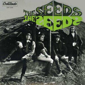 seeds-LP_72dpi_700_700