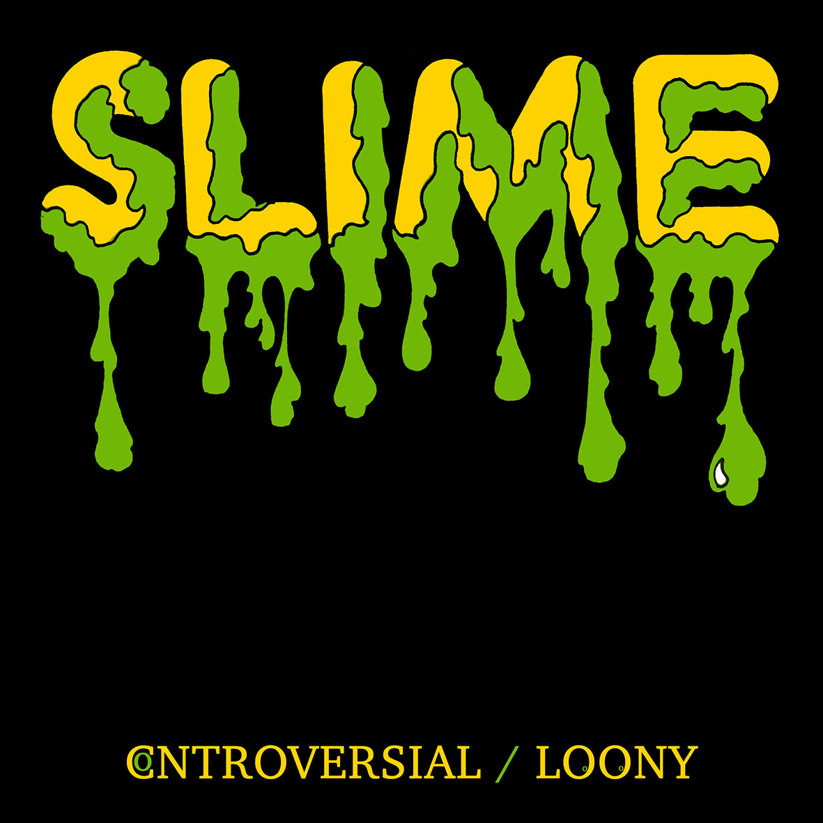 Slime Classic 78 Punk Single Reissued On Damaged Goods
