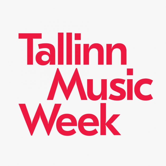 Tallinn Music Week postponed due to virus – Coachella to follow?