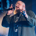 Rag 'n' Bone Man11 © Naomi Dryden-Smith