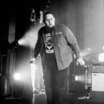 Rag 'n' Bone Man12 © Naomi Dryden-Smith