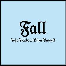 FALL_2-2_album_widget