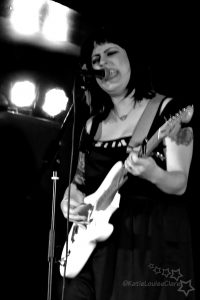 Louise Distras Factory 251 22 04 17 b