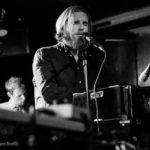 Tom Hickox11 © Naomi Dryden-Smith