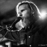 Tom Hickox4 © Naomi Dryden-Smith