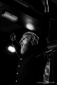 Tom Hickox12 © Naomi Dryden-Smith