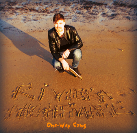 One way song 2