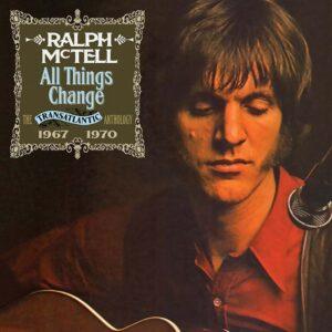 RALPH-McTELL