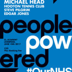 Rocksalts_#OurNHS_Liverpool_Poster_A2_AW2_NoBleed