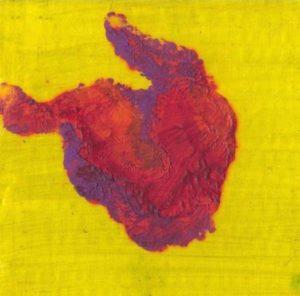 Vena-Cava-album-art-486x480
