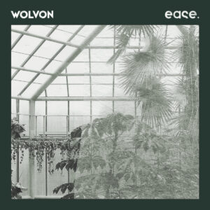 WOLVONEASE