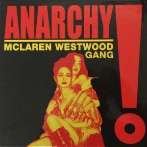 anarchy-mclaren-westwood-gang-3_530x_8f96759e-ea18-49ce-bbcc-0acb51376752_large