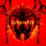 cubanate brutalism