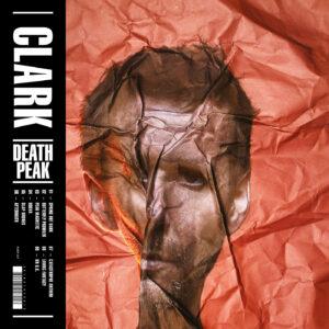 deathpeak