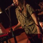 Keston Cobblers Club: Royal Northern College Of Music, Manchester – live review