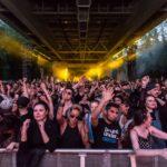 Junction 2 Festival – preview