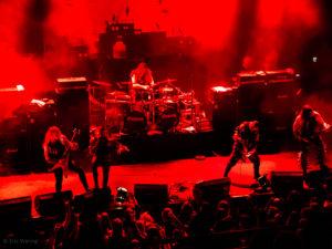 170414-Gorgoroth-