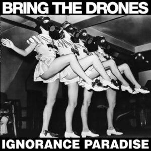 Bring The Drones