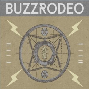 Buzz Rodeo