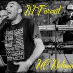 Dj Format & Abdominal UK Tour (36)