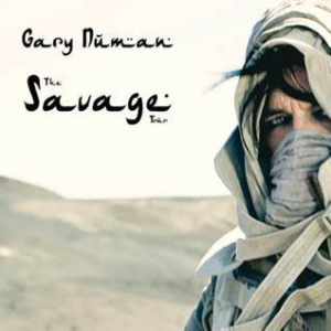Gary_Numan-Savages-2017-art