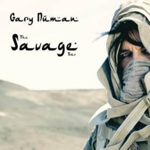 Gary_Numan-Savages-2017-art