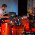 The Great Escape Festival: Brighton – festival review
