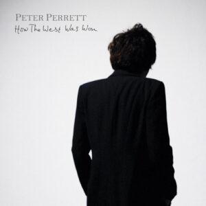 Peter Perrett HTWWW