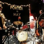 Porter & May