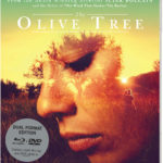 The Olive Tree (Eureka)