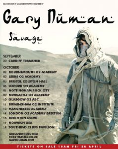 UK-Tour-Flyer.-v2-with-Savage-added