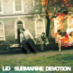 LiD Submarine Devotion artwork