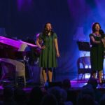 the unthanks - clitheroe 6.5.17 4