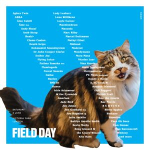 thumbnail_field day 2017aa