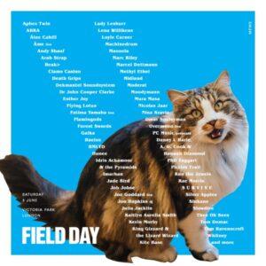 thumbnail_field day 2017aa