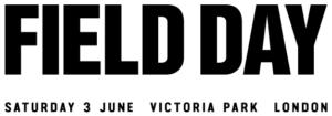 thumbnail_field day logo 2017