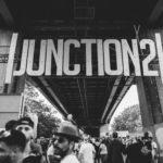 Junction 2 © Paul Grace