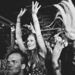Junction 2 – festival review