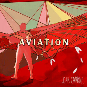 01 Aviation - Cover Art