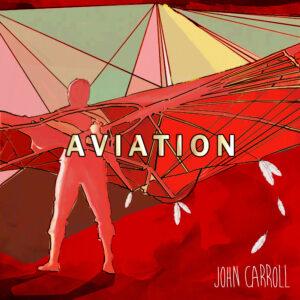 01 Aviation - Cover Art