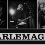 The Charlemagnes