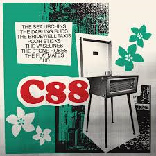 Various Artists – C88 – Album Review