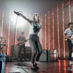 Paramore © Melanie Smith