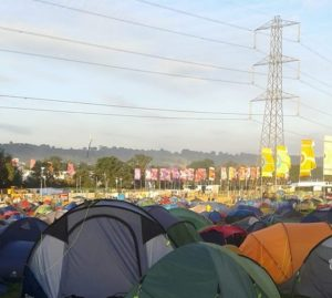 GLASTONBURY 2017 PIC 001