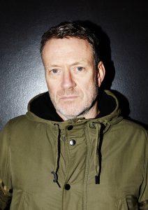 Neil Arthur