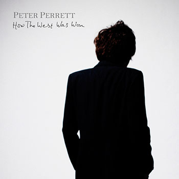 Peter-Perrett---How-The-West-Was-Won