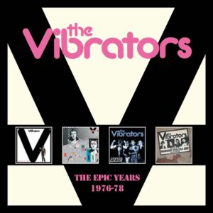 VIBRATORS-box-front-cover