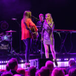 Ward Thomas: Sage Gateshead – live review