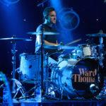 Ward_Thomas-43