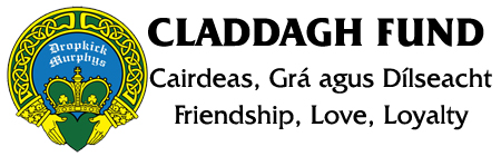 claddagh-_fund1